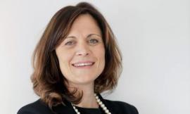 iGuzzini illuminazione, Roberta Moschettoni nominata nuovo Chief Financial Officer