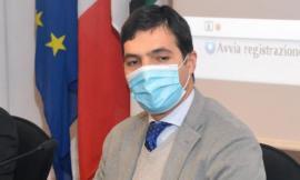 """Nuovo Dpcm, Acquaroli invoca chiarezza: """"ancora incerti se saremo in zona rossa o arancione"""""""
