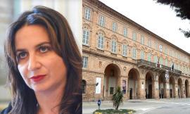 Civitanova, approvato il contratto collettivo per il personale non dirigente