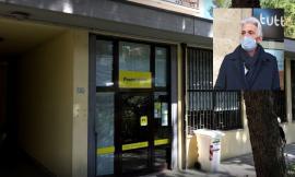 """Macerata, ancora orari ridotti all'ufficio postale di Collevario: """"criteri di scelta non chiari """""""