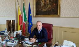 Civitanova, la pandemia mette in ginocchio lo sport: il Comune va in soccorso con fondi ad hoc