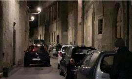 Omicidio Ascoli Piceno, 56enne accoltellato in pieno centro: arrestato il presunto assassino
