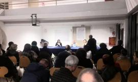 """Civitanova, la pandemia non ferma la scuola """"Sibilla Aleramo"""": già 35 gli iscritti via Zoom"""