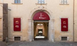 """Recanati, il Comune replica alla Lega: """"A Villa Colloredo Mels attività manutentive in corso"""""""
