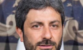 Unicam inaugura il 685esimo anno accademico: ospiti Roberto Fico e il ministro Manfredi