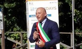 """Camerino, proposta di legge per riattivare il Tribunale: """"Già contattato il Consiglio regionale"""""""