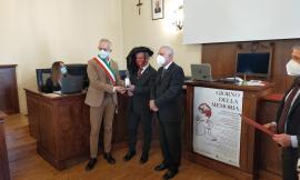 """Giorno della Memoria, medaglie d'onore ai deportati civitanovesi: """"Dovere civico ricordare"""""""