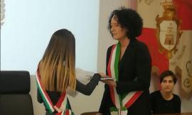 Mogliano, Consiglio comunale dei Ragazzi: elezioni online per scegliere il futuro giovane sindaco