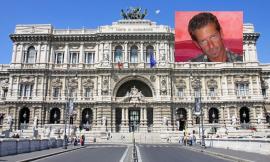 La Strada delle Vittime: perchè la Corte di Cassazione ha accolto il ricorso della difesa di Bossetti?