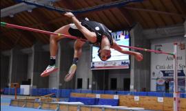 Gianmarco Tamberi vola sempre più in alto: miglior misura da 5 anni, Olimpiadi a un passo