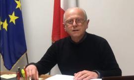 Caldarola, sospiro di sollievo per i cittadini: pratiche ricostruzione post-sisma anche presso BPER