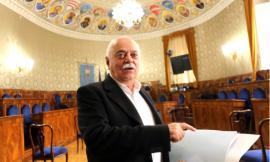 """Discarica, i Comitati a Pettinari: """"Si rischia che il nostro ambiente di vita diventi un immondezzaio"""""""