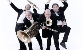 Camerino, il teatro arriva a casa: Amat inizia dall'Accademia della musica con la Banda Osiris