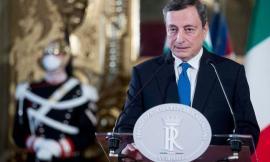 Scuole aperte anche d'estate? Mario Draghi valuta l'ipotesi per recuperare i 'numerosi giorni persi'