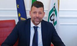 """Rsa messe in ginocchio dal Covid, Pd: """"Subito ristori e adeguamento dei contributi all'indice Istat"""""""