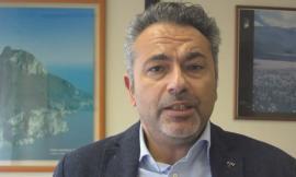 Mondiali di sci a Cortina, il meteo lo prevede il docente Unicam Massimiliano Fazzini