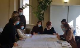 Potenza Picena, trasferimento primarie e medie: la nuova scuola di viale Piemonte tra le ipotesi