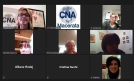 """CNA, le estetiste formano una task force: """"le chiusure obbligate hanno favorito l'abusivismo"""""""