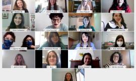 """""""Donne e Scienza"""": 18 studentesse Unicam raccontano la vita di grandi scienziate"""