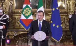 Referendum Cinque Stelle, vince il sì all'appoggio al governo Draghi con quasi il 60%