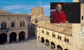 """Montelupone, addio a Pierluigi Ferramondo: """"È stato l'anima del Borgo"""""""