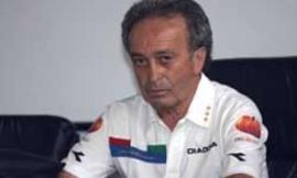 Treia, lutto nel mondo del calcio: addio all'ex arbitro Maurizio Mattei