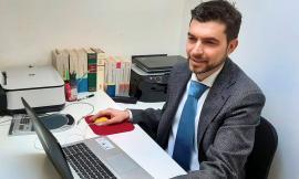 """Sarà Bruno Bonelli a prendere il posto di Francesco Massi: """"Lieti di accoglierlo"""""""
