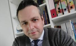 """Impianti sciistici chiusi, Paoloni contrario: """"Scelta assurda fatta da chi non conosce la realtà"""""""