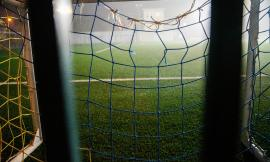 Serie B: quante speranze ha l'Ascoli di salvarsi?