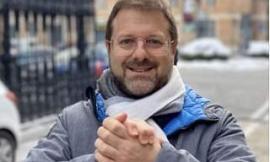 """""""Atleti al tuo fianco"""", raccolta fondi per chi lotta contro il cancro: il cuore della Pallavolo Macerata"""