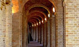 Giornata della Guida Turistica, Macerata prepara la visita online al Corridoio Innocenziano