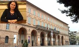 Civitanova, il Comune eroga 800 euro per i lavoratori a chiamata: sono 107 i beneficiari