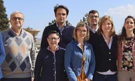 Montefano, casa di riposo 'senza abbracci' e autovelox 'per fare cassa': opposizione a tutto campo