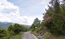 """Lavori sulla Provinciale  """"Poggio-Fiegni"""": stanziati 150mila euro"""