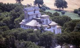 """Villa Gigli all'asta, Sinistra Italiana chiede intervento di Franceschini: """"Eserciti diritto prelazione"""""""