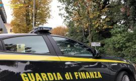 Porto Recanati, positivo al Covid-19 esce per spacciare cocaina: denunciato pusher albanese