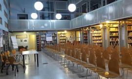 Civitanova, la Biblioteca Zavatti apre all'e-book: disponibili nuovi servizi di prestito
