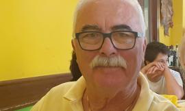 Tolentino in lutto per la scomparsa di Maurizio Silvetti