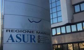 """""""Vaccinati, attenti alle truffe!"""": l'allarme della Asur Marche"""