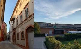 Montefano, pioggia di finanziamenti in arrivo: la soddisfazione del sindaco Barbieri