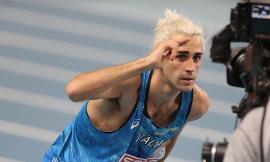 Tamberi show agli Europei di atletica, ma non basta per l'oro: Nedasekau si supera, è argento