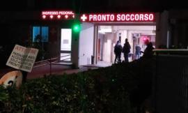 Coronavirus, segnalati 7 decessi oggi nelle Marche: tra le vittime un 86enne di Urbisaglia