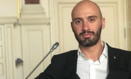 """Marche, dal Governo 32 milioni di euro per la messa in sicurezza delle scuole: """"7 per il Maceratese"""""""