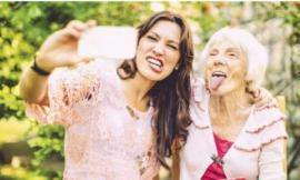 """Civitanova, pronto un corso per """"convivere con la demenza"""": il caregiver spiegato su zoom"""
