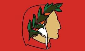 "L'Ipsia ""Corridoni"" celebra il Dantedì"