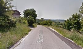 """Lavori sulla Provinciale """"Septempedana-Gagliole-Matelica"""": stanziati 100mila euro"""