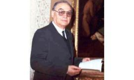 Porto Recanati, l'Associazione lo Specchio ricorda Attilio Moroni a 35 anni dalla morte