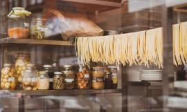I migliori piatti tipici marchigiani: ecco cosa preparare