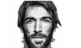 La Notte della Geografia: l'alpinista Hervé Barmasse ospite di UniMc