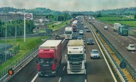 Autotrasportatori Cna a convegno: appuntamento per il prossimo 10 aprile